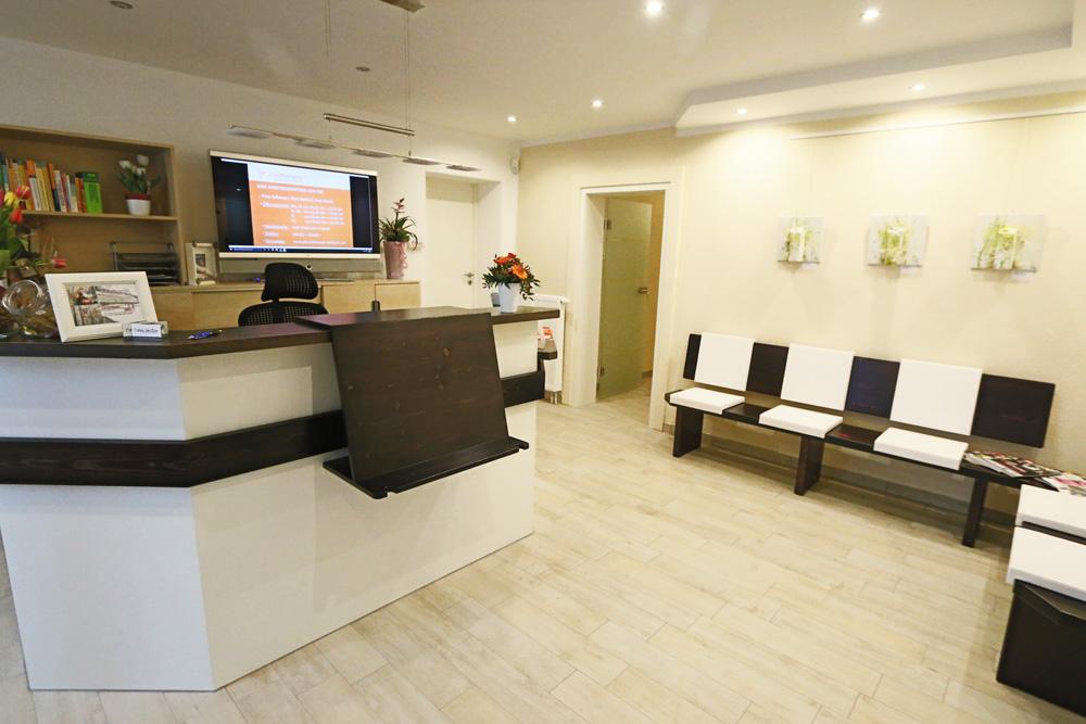 physiotherapie delitzsch sport wellnesskurse infrarotkabine. Black Bedroom Furniture Sets. Home Design Ideas